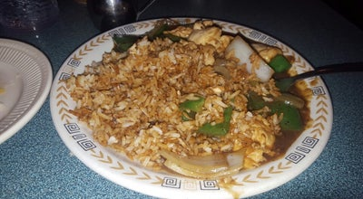 Photo of Chinese Restaurant Jade Palace at 13351 W 10 Mile Rd, Oak Park, MI 48237, United States