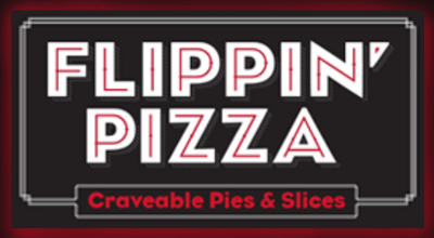 Photo of Pizza Place Flippin Pizza at 7645 Arundel Mills Blvd, Hanover, MD 21076, United States