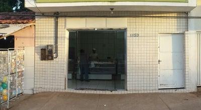 Photo of Bakery A Bolaria at Avenida, Timon, Brazil