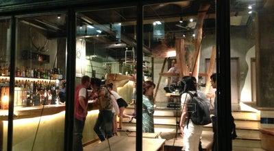 Photo of Hostel Nui. | HOSTEL & BAR LOUNGE at 蔵前2-14-13, 台東区 111-0051, Japan