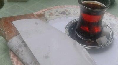 Photo of BBQ Joint engin büfe at Turkey