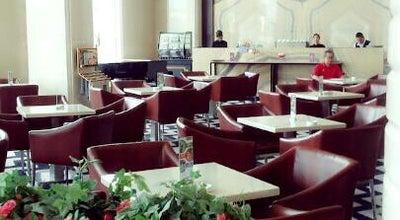 Photo of Hotel Grand Serela Hotel Medan at Jl. Gatot Subroto No. 395, Medan 20119, Indonesia