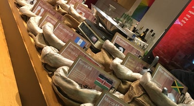 Photo of Coffee Shop Telegram Coffee at 28 Barrack St, Perth, WA 6000, Australia