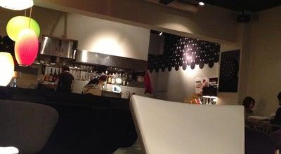 Photo of Bar 1LDK(ワンエルディーケー) at 藤沢市鵠沼橘1-17-1 飯田ビルb1, Kanagawa, Japan