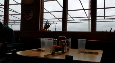 Photo of American Restaurant Sunset Grill at 823 Danby Rd, Ithaca, NY 14850, United States