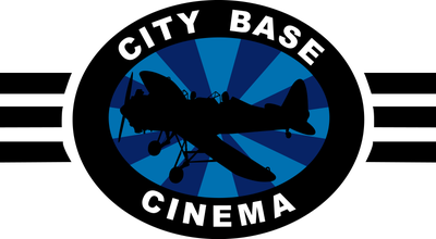 Photo of Movie Theater City Base Cinema at 2623 Se Military Dr, San Antonio, Tx 78223, San Antonio, TX 78223, United States
