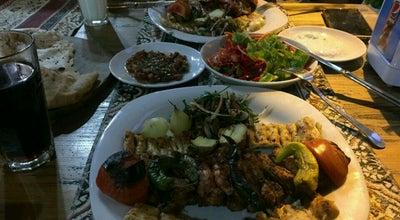Photo of Diner Öztat Ocakbaşı at Turkey