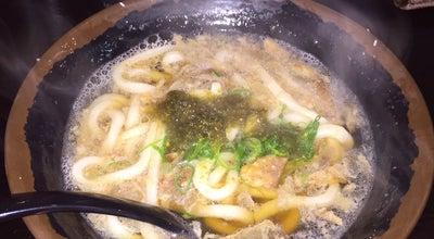 Photo of Ramen / Noodle House KASUYA 加寿屋 富田林店 at 喜志新家町1-4-12, 富田林市, Japan