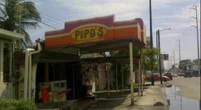 Photo of Taco Place Pipo's at Mexico