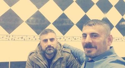 Photo of Steakhouse Ravza Kebap &ciğer Salonu at Cumhuriyet Meydanı, Turkey