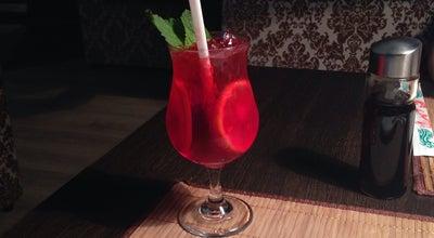 Photo of Cocktail Bar Tokyo at Московская Ул., 100, Саратов 410012, Russia