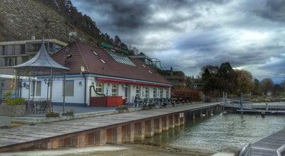 Photo of Italian Restaurant Capriccio at Neuenburgstrasse 134, Biel 2505, Switzerland