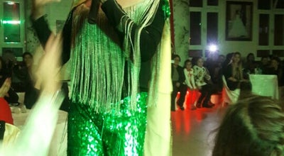 Photo of Music Venue Celal'li Kadınlar Matinesi at Turkey