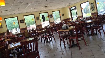 Photo of Asian Restaurant Taki at 1693 S Main St, Laurinburg, NC 28352, United States