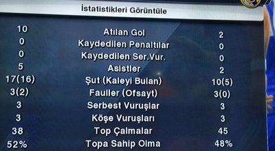 Photo of Arcade Genç Playstation 3 Cafe Teknosa Üzeri at Kemer Kopru Mah. D.firincioglu Cad. 30/1, Bartın, Turkey