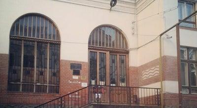 Photo of Science Museum Muzeul Zoologic at Str. Clinicilor 5-7, Cluj Napoca, Romania