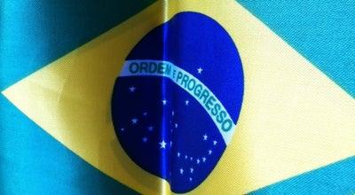Photo of Speakeasy Morada de MGGRamos at Andrade Neves 3129 201, Pelotas, Brazil