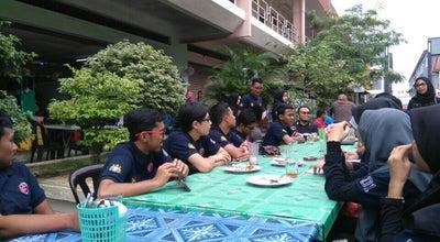 Photo of Breakfast Spot Sajian Kalsom at Malaysia