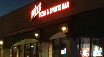 Photo of Pizza Place Hitz Pizza & Sports Bar at 700 S Butterfield Rd, Mundelein, IL 60060, United States