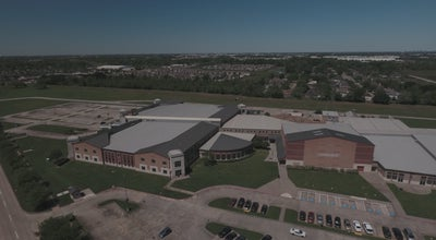 Photo of Park Buffalo Run Park at 1122 Buffalo Run, Missouri City, TX 77489, United States