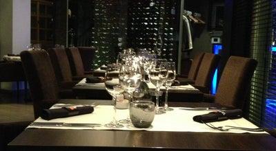 Photo of French Restaurant Le Coin Des Saveurs at Avenue De Spa, Verviers 4800, Belgium