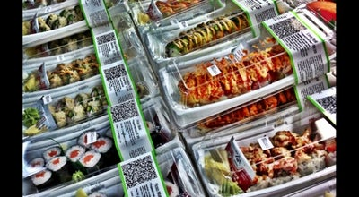 Photo of Gourmet Shop Central Market at 1425 E Southlake Blvd, Southlake, TX 76092, United States