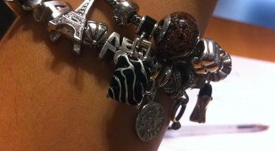 Photo of Jewelry Store Vivara at Minas Shopping, Belo Horizonte 31910-900, Brazil