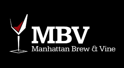 Photo of Bar Manhattan Brews And Vines at 998 Columbus Ave, New York, NY 10025, United States