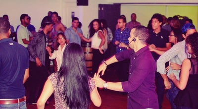 Photo of Music Venue Salsa Cubana RD at Dominican Republic