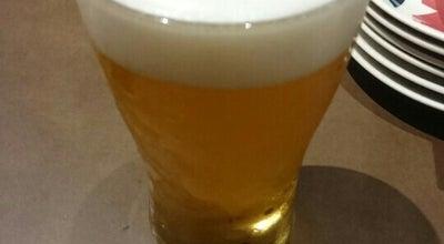 Photo of Beer Garden キリンビアフェスタ 仙台駅前店 at 青葉区中央1-8-26, 仙台市 980-0021, Japan