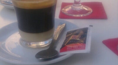 Photo of Breakfast Spot Cafetería vipaís at Spain
