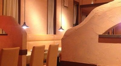 Photo of Italian Restaurant マンマパスタ 花見川店 at 花見川区畑町1335-1, 千葉市 262-0018, Japan