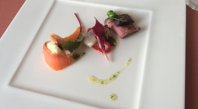 Photo of Italian Restaurant エヴァンス at のぞみ野1-11-19, 和泉市 594-1105, Japan