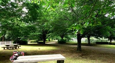 Photo of Park 引地川親水公園 at 大庭6510, 藤沢市 251-0861, Japan