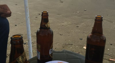 Photo of Brewery Sekip Yeter Dinlenme Tesisleri at Turkey