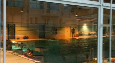 Photo of Pool Giesela-Mierke-Bad at Germany