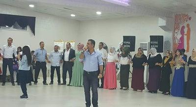 Photo of Concert Hall Ece Düğün Salonu at Turkey