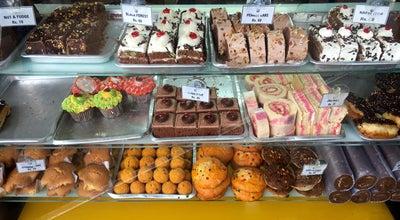 Photo of Bakery Cornhill Resturant at Sri Dalada Street, Kandy 20000, Sri Lanka