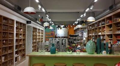 Photo of Grocery Store Tina & Co. at Mendoza 1678, Belgrano, Argentina