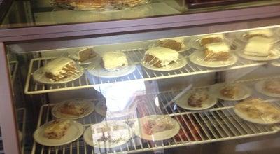 Photo of Breakfast Spot Zuppa Cafe at 9843 110 Street Nw, Edmonton, Al T5K 2P5, Canada
