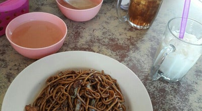 Photo of Chinese Restaurant Restoren Wee Kee II at Keningau 89000, Malaysia