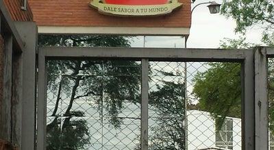 Photo of Dessert Shop Mazzei - Villa Galletitas at Paraguay