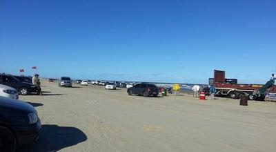 Photo of Beach Terminal Turistico at Praia Do Cassino, Rio Grande 96207-200, Brazil