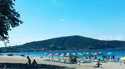 Photo of Beach Erdek Ocaklar at Turkey