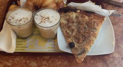 Photo of Bakery Fleca Flaquè at Rambla Vella, 39, Tarragona 43003, Spain