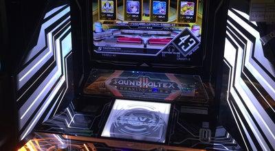 Photo of Arcade アミューズメント R408店 at 手代木664-1, つくば市, Japan