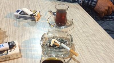 Photo of Diner Dürüm Evi Hicabi at Açıkhava Çıkmaz Sok. No:1, Ereğli 67300, Turkey