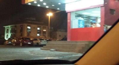 Photo of Bakery فطائر القبقب - المنقف at Al Fahaiheel, Kuwait