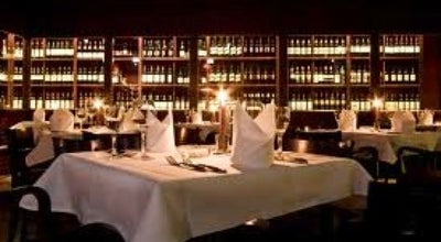 Photo of Steakhouse Buzzano at An Der Welle 3, Frankfurt 60322, Germany