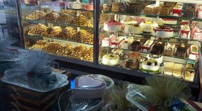 Photo of Dessert Shop Kardeşler Pastaneleri at Turkey